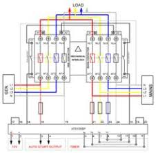 diy stc 1000 2 stage temperature controller wiring diagram with
