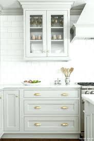 Kitchen Cabinet Hardware Hinges by Brass Cabinet Hinges Uk Bar Cabinet