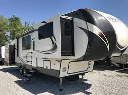 2017 keystone sprinter 334fwfls 5th wheel