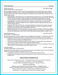 accounts receivable resume examples cover letter travel agent resume examples resume examples for cover letter consultant resume format travel consultant example corporate agent sampletravel agent resume examples extra medium
