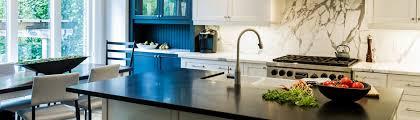 Johnson Kitchen Tiles - timothy johnson design toronto on ca m5v 1e3