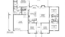 ground floor plan sq ft house plans modern duplex and elevation