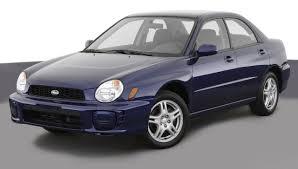amazon com 2003 subaru legacy reviews images and specs vehicles