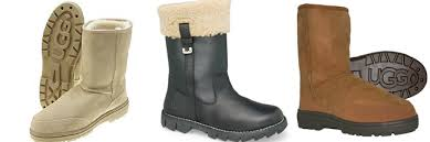 ugg sale mens discount uggs boots uggs on sale uggs discount boots