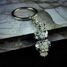 unique key ring 59 unique key chains indian key chains for women