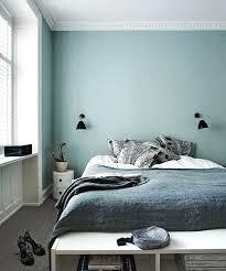 best color for sleep best color for bedroom for sleep bedroom best paint colors bedroom