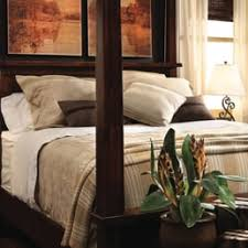 Bedroom Furniture Springfield Mo by Bedroom Expressions 26 Photos Furniture Stores 1334 N