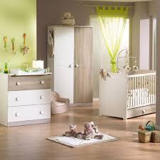 chambre marron et turquoise décoration chambre marron vert 83 denis 11430918 idee