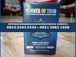 toko jual titan gel di surabaya titan gel dan hammer of thor