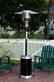 Hiland Patio Heater Instructions by Best 25 Commercial Patio Furniture Ideas On Pinterest Ace Hotel