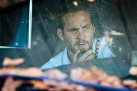 paul walker dies after his porsche hits tree and bursts into