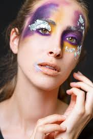 makeup schools nyc 34 best creative makeup inspiration by mua images on