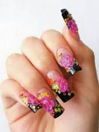 93 best fashion nails images on pinterest fashion make up and
