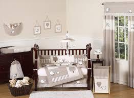 Davinci Mini Cribs by Table Exquisite Babyletto Mini Crib Size Brilliant Mini Crib Or