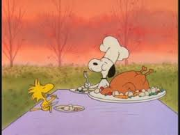 peanuts images a brown thanksgiving hd wallpaper and