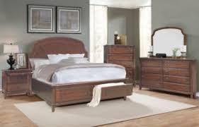 adult bedroom adult bedroom sets products nader s furniture