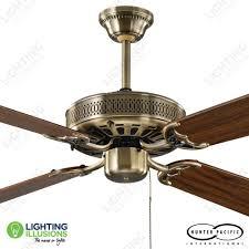 pacific majestic coolah ceiling fan ceiling fans