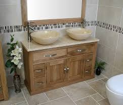 Vanity Units And Basins 86 Best Bathroom Furniture Images On Pinterest Bathroom