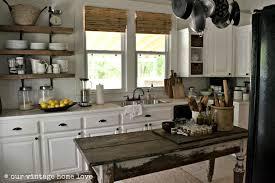 kitchen backsplash beadboard wallpaper beadboard cabinet doors