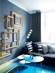 chambre bleu gris awesome peinture gris bleu chambre photos amazing house design avec