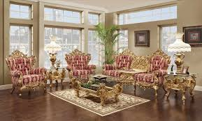 Used Living Room Set Packages Cheap Sets Set Used Living Complete Living Room Sets