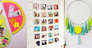 decor archives page 2 of 3 diy projects for