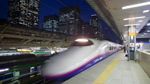 Texas how fast does a bullet travel images Texas high speed rail attorney explains who is affected by bullet jpg