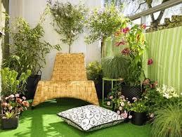 79 best balcony ideas images on pinterest balcony gardening