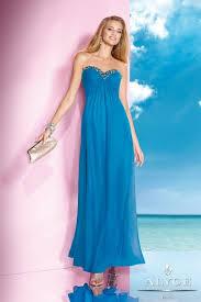 alyce paris prom top 10 flowy dresses for summer alyce paris prom