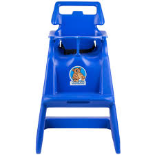 restaurant high chair u0026 booster seat buying guide