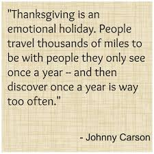 and inspiring thanksgiving quotes how was your day