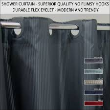 Spotlight Continuous Curtaining Living Room Magnificent Cafe Style Curtains Spotlight Sheer