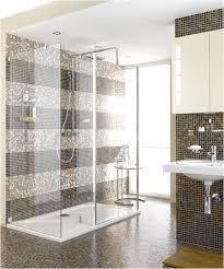 contemporary bathroom tiles design ideas bathroom tile ideas modern small bathroom