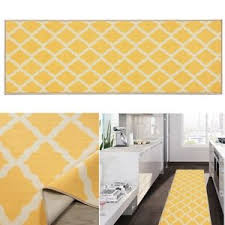 Trellis Kitchen Rug Contemporary Moroccan Trellis Design Lattice Rug Kitchen