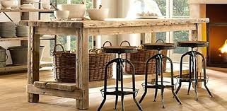 kitchen island made from reclaimed wood kitchen island made from reclaimed wood biceptendontear