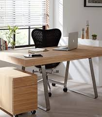 Home Office Furnitur Office Desk Furniture For Home Design Ideas