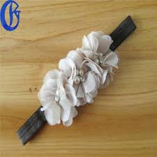 wholesale headbands kids wholesale headbands designer baby headbands hair accessories