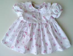 Baby S Closet Our Favorite Links Urbangardens Textiles