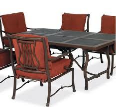 Modern Aluminum Outdoor Furniture by Modern Patio Furniture Aluminum Patio Furniture