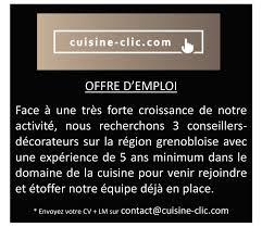 classement cuisinistes qualit classement des cuisinistes classement cuisinistes qualit classement