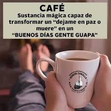 Memes Cafe - dopl3r com memes cafe sustancia mágica capaz de transformar un