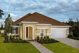 Homes by New Homes For Sale In St Johns Fl Heritage Oaks Community By