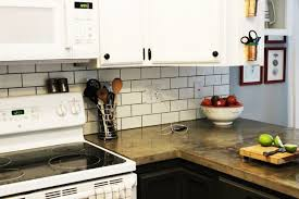 plastic kitchen backsplash plastic backsplash tiles kitchen kitchen subway tiles backsplash