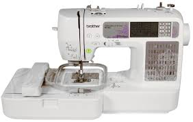 2017 best sewing machine reviews