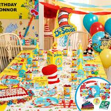 dr seuss baby shower decorations party city u2014 liviroom decors