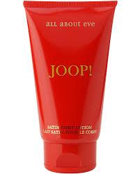 K Henm El Kaufen G Stig Joop Damen Kosmetik Körperpflege Günstig Kaufen Online Joop
