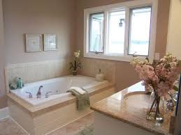 bathroom staging ideas 61 best staging bathrooms images on bathroom ideas