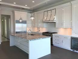 plaque de marbre cuisine marbre pour cuisine meilleures images
