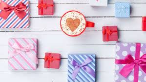 what are the best 50th birthday gifts for women