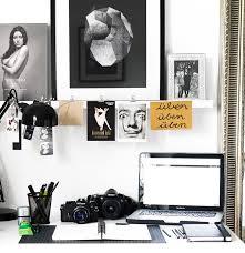 interior design studieren počet nápadov na tému produktdesign studium na pintereste 17